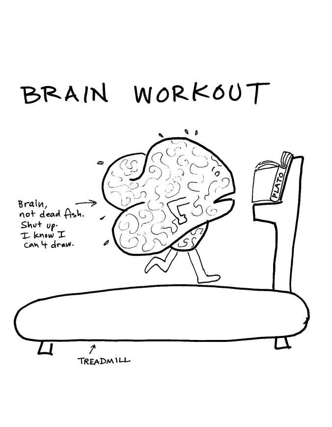 brainworkoutalt_Page_1