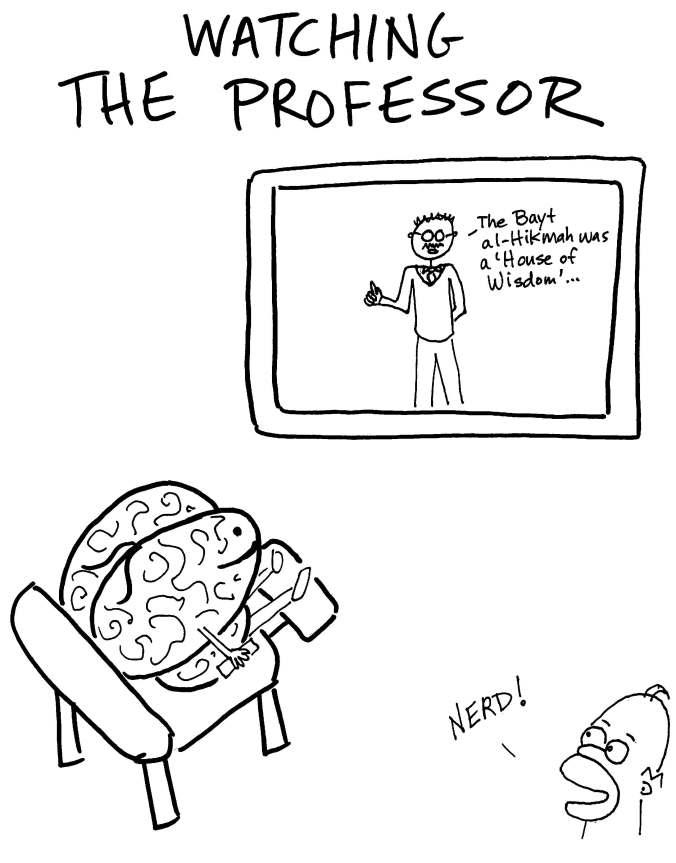 theprofessor_Page_1