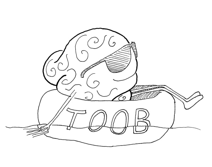 toobing